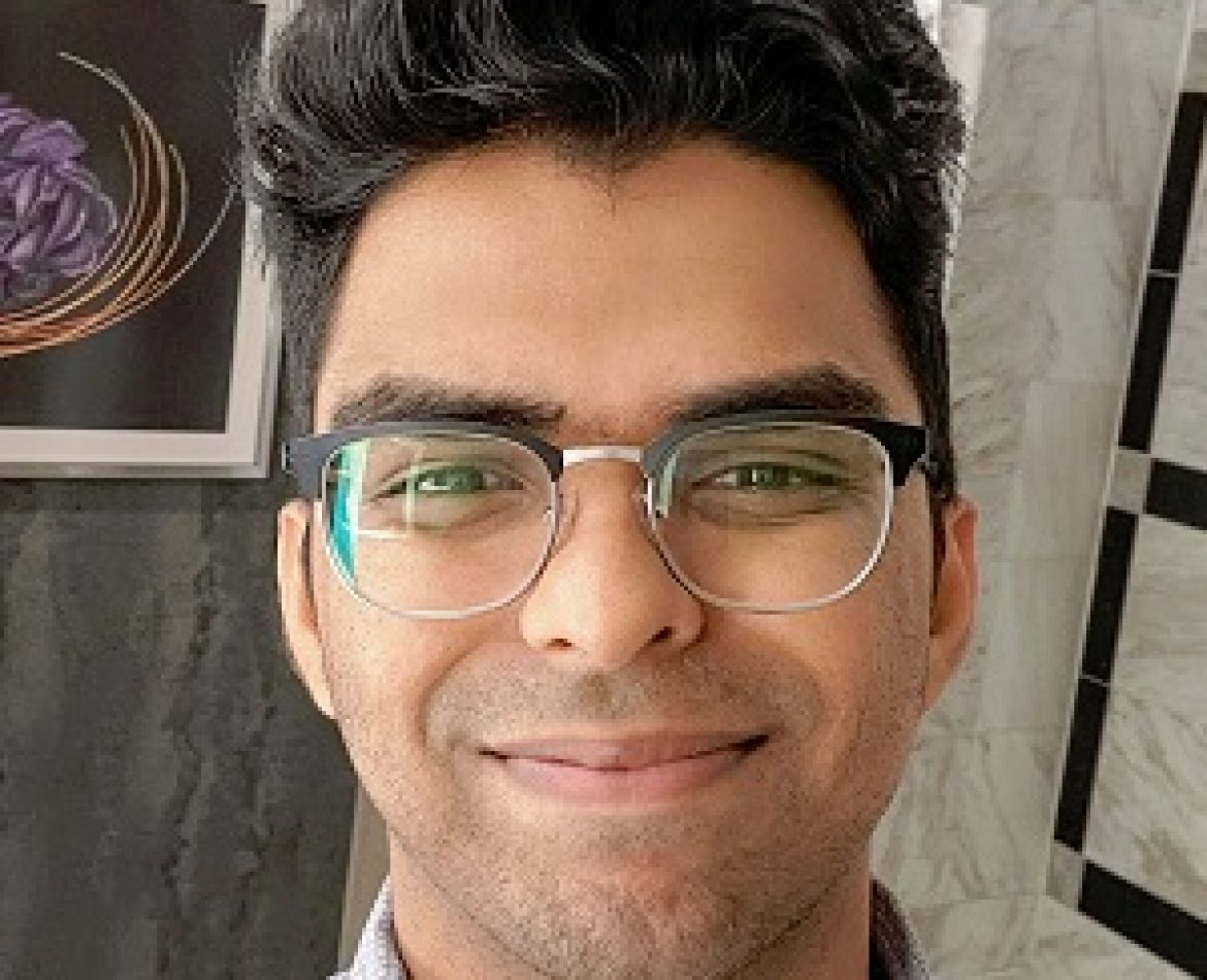 Episode 313 – Shehan Chandrasekera